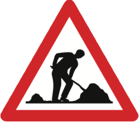 Travaux (art. 9)
